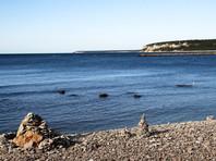 Швеция решила досрочно вернуть постоянные войска на остров Готланд в Балтийском море