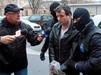 Взломавший сервер Клинтон румынский хакер получил четыре года тюрьмы