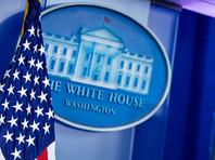 """""""Как триллер или фильм с Харрисоном Фордом"""": WP описала сценарии возможного влияния РФ на выборы в США"""