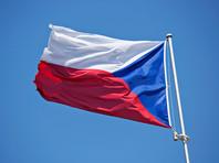 """Российские спецслужбы разворачивают """"информационную войну"""" в Чехии, заявила контрразведка страны"""