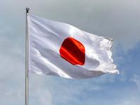 В Токио опровергли сообщение о планах разрешить жителям Курил остаться на островах в случае их передачи Японии