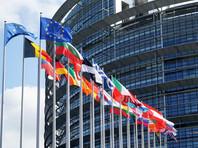 В Европарламенте проголосовали за введение безвизового режима с Грузией