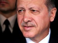 Эрдоган просил Иванишвили закрыть казино в Грузии