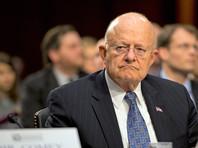 По его словам, с 1960-х годов РФ проводила несколько подобных операций, нацеленных на Соединенные Штаты