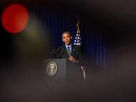 В честь Барака Обамы назвали новый вид червей-паразитов - длинных, тонких и живучих