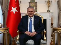 Премьер Турции выразил соболезнования в связи с кончиной Каримова, в Самарканде идет подготовка к похоронам
