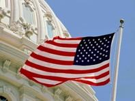 Минторг США расширил список попадающих под санкции российских компаний