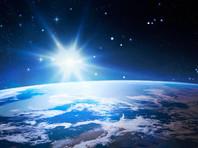 Многие пришли к выводу, что уникальная находка является доказательством существования внеземных цивилизаций и прилета на Землю инопланетян, которые, предположительно, и привезли загадочные куски металла на нашу планету