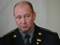 Украинский экс-комбат Мельничук задекларировал 38,7 млрд долларов