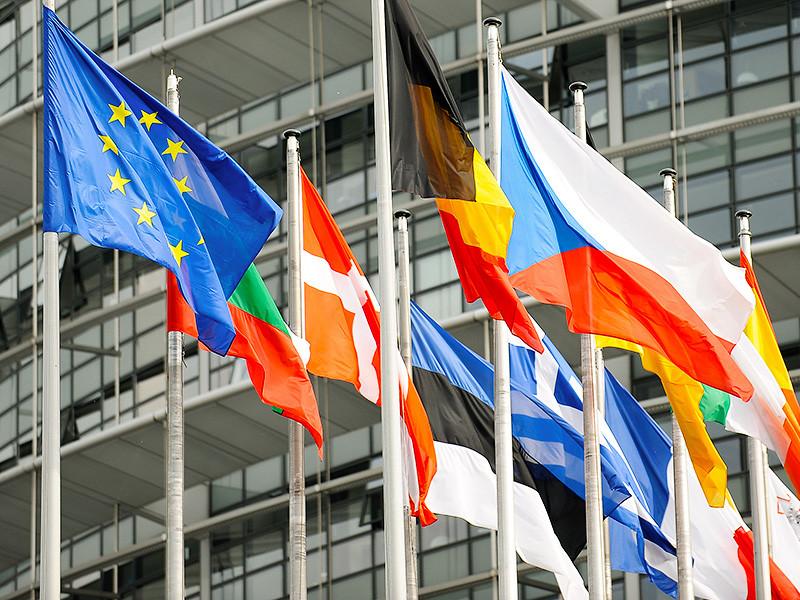 Европейские лидеры рассматривают возможность введения санкций в отношении сторонников режима президента Сирии Башара Асада, если бомбардировки сирийского Алеппо не прекратятся