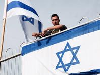 Нападения на гражданских в Израиле происходят регулярно. Чаще всего используются ножи. Большинство террористов - арабы либо палестинцы, свидетельствует хроника сайта NEWSru Israel