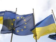 Правительство Нидерландов может внести в парламент предложение об отказе поддержать соглашение об ассоциации между Украиной и Европейским союзом, если не заручится поддержкой оппозиции