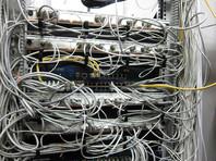 Россия предложила Китаю объединить усилия по защите интернета