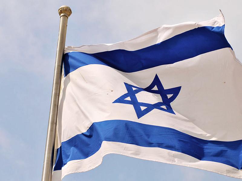 """Израиль отказался от сотрудничества с ЮНЕСКО из-за """"мусульманской"""" резолюции о святых местах Иерусалима"""