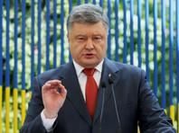 """Перед """"нормандской встречей"""" лидеры Германии, Франции и Украины поговорят между собой без Путина"""