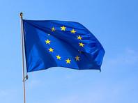 Лидеры ЕС признали стратегией России ослабление Евросоюза