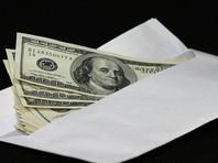 Посетители нью-йоркского магазина вернули владельцу корзину с 10 тысячами долларов