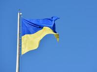 Порошенко анонсировал введение безвизового режима между Украиной и ЕС к 24 ноября
