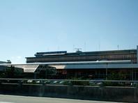 """В аэропорту Женевы пассажиров """"Аэрофлота"""" эвакуировали из самолета из-за звонка о бомбе"""