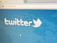 Американский суд вызвал ответчика на слушания через Twitter