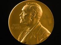 Нобелевскую премию по химии получили трое ученых за создание молекулярных машин