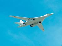 100 самолетов семи стран СНГ поднялись в воздух для масштабной проверки ПВО