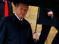 """Эрдоган пообещал учесть """"мнение народа"""" в вопросе о возвращении смертной казни"""
