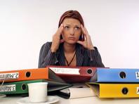 Всемирный экономический форум выяснил, что женщины трудятся на 50 минут в сутки дольше, чем мужчины