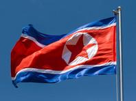Северная Корея пригрозила Японии и США превентивным ядерным ударом