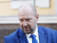 """В пресс-службе депутата-""""триллионера"""" Мельничука назвали его декларацию """"неудачной шуткой"""""""