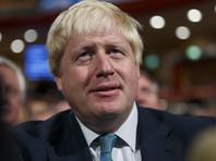 Британские пацифисты отказались устраивать акции возле посольства РФ после призыва главы МИДа