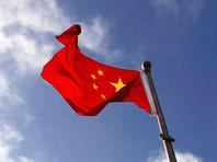В Китае бывшего высокопоставленного чиновника приговорили к смертной казни за взятки на 37 млн долларов
