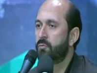 В Иране известного чтеца Корана обвинили в сексуальном насилии в отношении детей