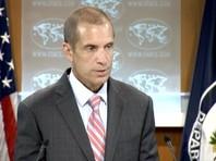 Вашингтон назвал трагедией разрыв двусторонних отношений США и РФ в сфере ядерной энергетики