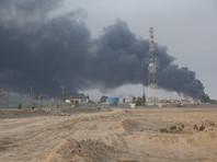 США сообщили о первой боевой потере при штурме Мосула