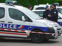 Вооруженные неизвестные в воскресенье, 2 октября, напали на модель, актрису и светскую львицу Ким Кардашьян в парижском отеле. Мотивы нападавших неизвестны, подробности инцидента не сообщаются