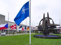Первым главой разведки НАТО стал немец