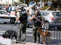 В Израиле спецслужбы предотвратили теракт в зале торжеств во время массовой вечеринки