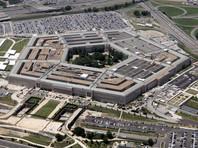 Пентагон объявил самолеты стран Запада возможной целью российских С-300 в Сирии