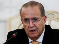 Глава МИД Кипра: переговоры о размещении в стране военных баз РФ не ведутся