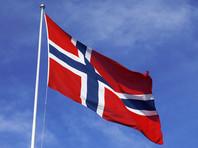 Норвегия подтвердила готовность разместить 330 американских морпехов на своей территории