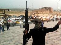 Террористы ИГ казнили 58 человек, пытавшихся перейти на сторону Башара Асада