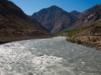 Специалисты из университета ООН спрогнозировали начало первого ядерного конфликта в истории Земли: по их мнению, наиболее велика напряженность между Индией и Пакистаном, а причиной станут нарастающие проблемы с доступом к питьевой воде в акватории реки Инд