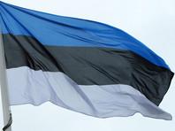 Правительство Эстонии разрабатывает план действий на случай военного нападения