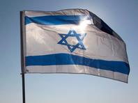 Документы советского перебежчика Митрохина раскрыли сведения о масштабной агентурной сети КГБ в Израиле