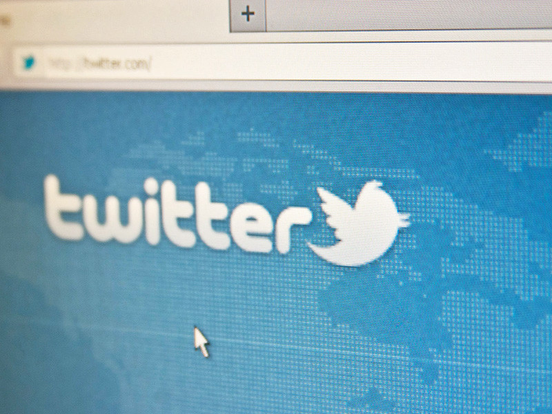 В США суд отправил ответчику повестку с требованием явиться на заседание через социальную сеть Twitter