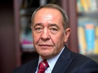 """В США завершили расследование смерти бывшего руководителя """"Газпром-медиа"""" Михаила Лесина"""
