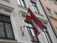 В Латвии будут увольнять нелояльных учителей и школьных директоров