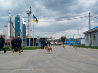 Украина с 2017 года перестанет платить России за утилизацию ядерного топлива