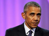 NYT: Обама после ухода из Белого дома может устроиться на работу в Силиконовую долину
